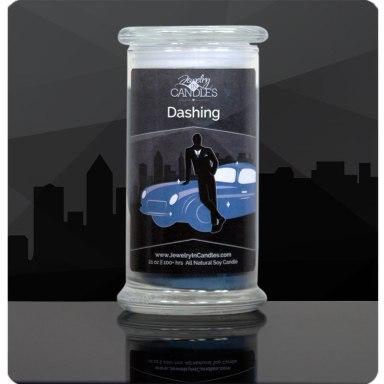 Dashing_candleproductphotofinal4[1]