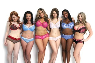 CurvyKate_StarBraUSA_group1