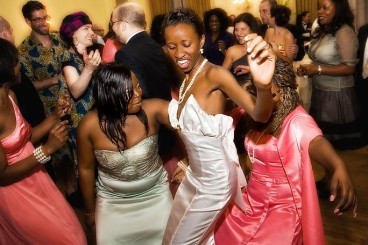 black-bride-dancing