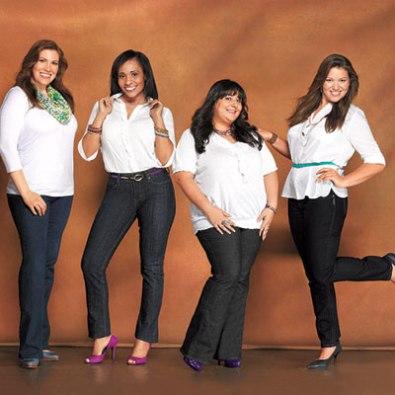 jeans-group-l