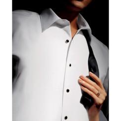tuxedosshirt_tie_1