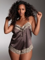 vx1089_plus-size-lace-trim-satin-plus-size-teddy_mocha
