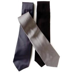 100_silk_4_in_hand_neck_tie