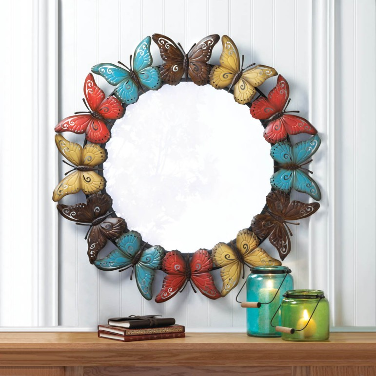 butterfly-wall-mirror-11