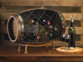 cask-wine-bottle-rack-4