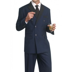 ej-navy-blazer-double-breasted