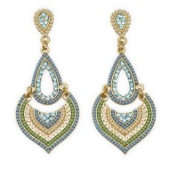 gold-tone-fashion-earrings