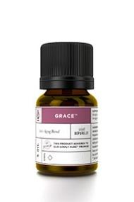 grace-5021