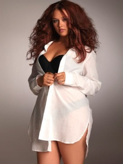 HC421763_Plus-Size-Cotton-Sleepshirt_White
