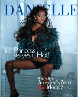 danielle-antm-cycle-6-america-next-top-model-six-magazine-cover