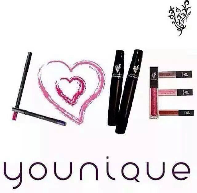 Love-Younique