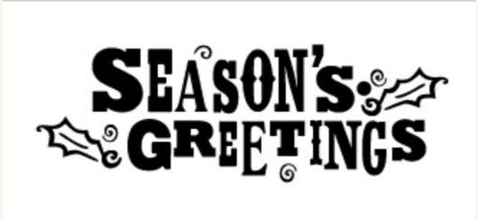 season_greetings__68798.1441818167.1000.1200