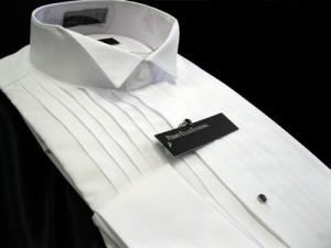 perry-ellis-tuxedo-shirt-300x225