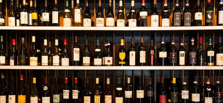 lots-of-wine