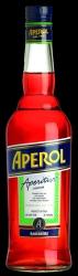 Scene_Stealers_aperol_Aperitivo_bottle