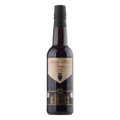 valdespino-oloroso-dulce-solera-1842-vos-375-ml